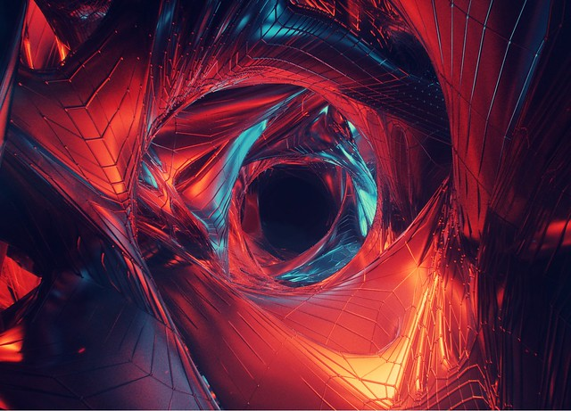 The Wallpapers – Abstract – free download