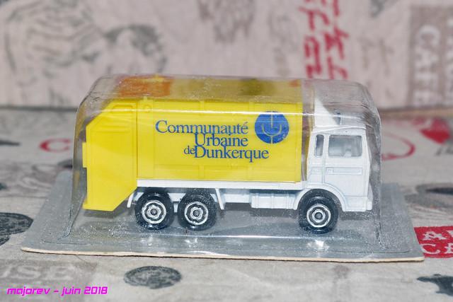 Communauté Urbaine de Dunkerque 32657312828_ddaae19ab9_z