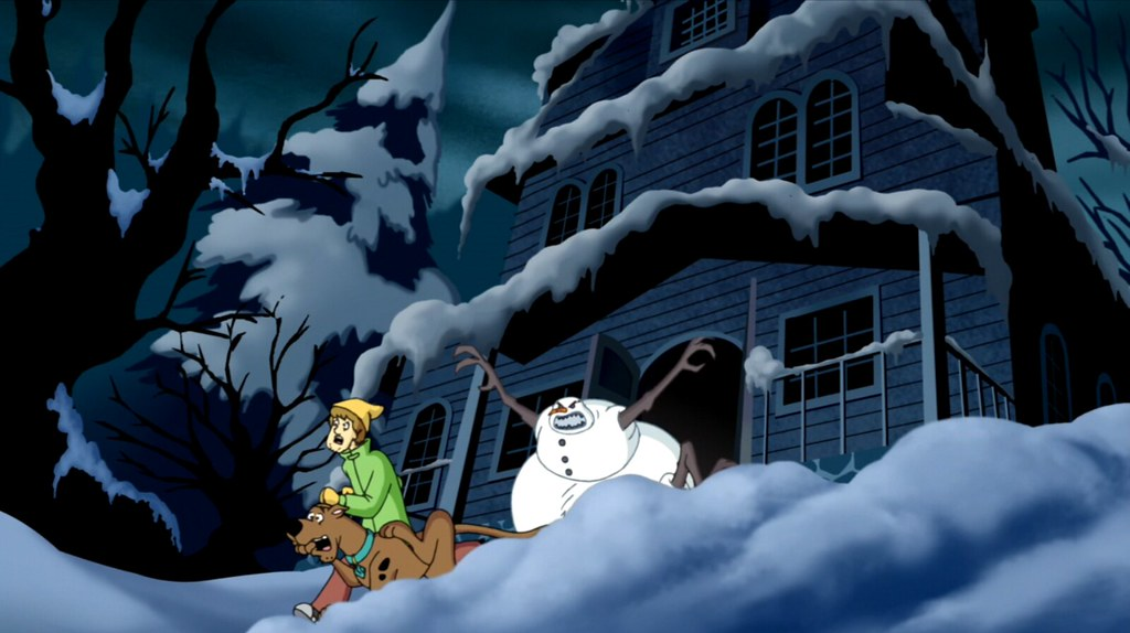 Headless_Snowman_chases_Shag_and_Scoob_out_of_Jeb's_home