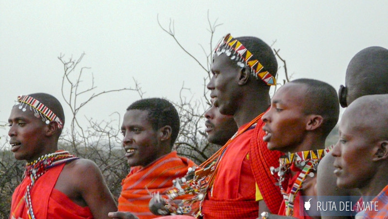 Guia para viajar a Kenia y Tanzania P1130736