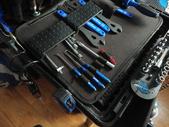 Park tool BX-2_20190112_133540Edit