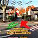 #London #Sutton #Croydon #Carshalton 🔥 Sizzling #Salsa #Lessons 💋 #Beautiful #Bachata #Classes 🎉 #Party #Partytime 📌 #Thursdays @ Carshalton Athletic FC⚽ with SalsaPartyTime.com