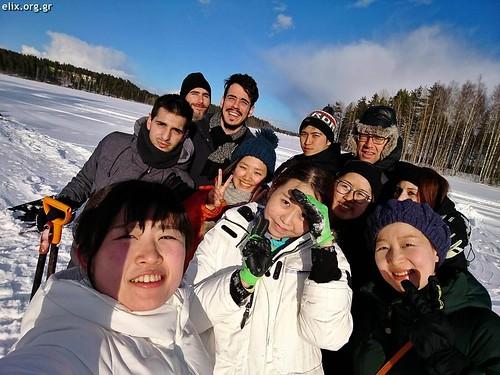 wc-finland-winter-2018-1