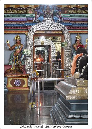 ceylan img1863 muthumariamman srilanka hindouisme temple matale lk