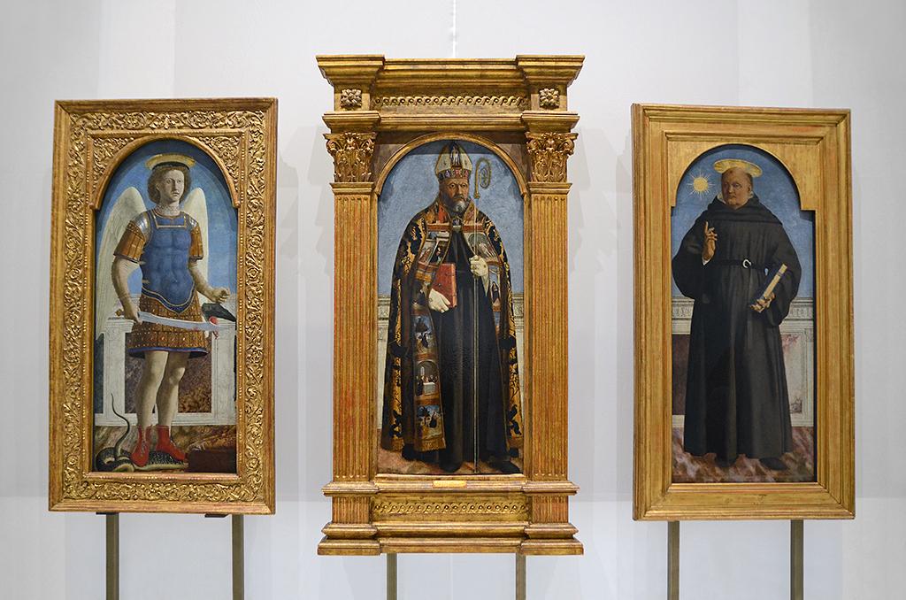 Piero della Francesca 01