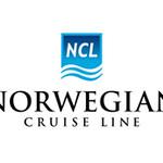 brand-norwegian
