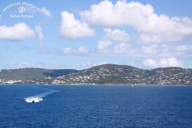 St Thomas, Virgin Islands (3)