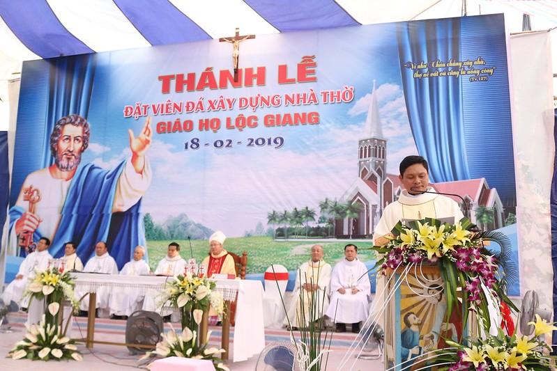 Loc Giang (42)