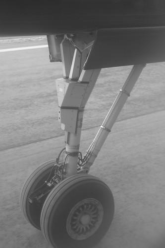 14-03-2019 landing (6)