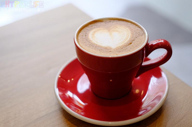 王甲咖啡 onga cafe (18)