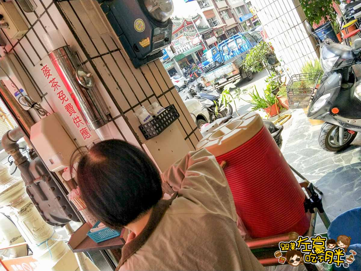 尚芳土魠魚專賣店-13