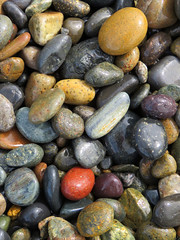 Rock On, Geology and Amazing Nature Rocks
