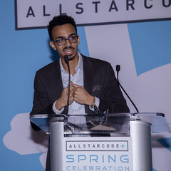 All Star Code Spring Celebration (17)