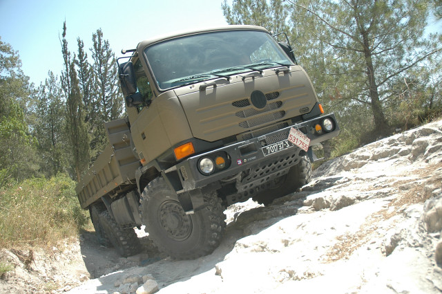 Tatra-c2006-jlc-1