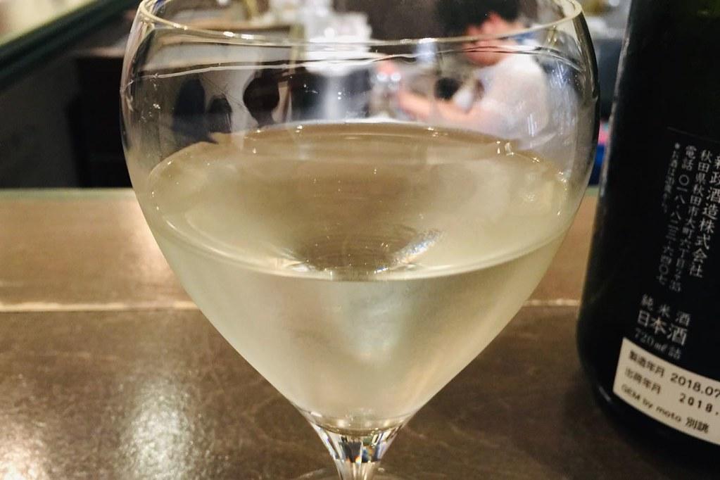 gembymoto-sake10