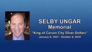 Ungar, Selby Memorial.Still002