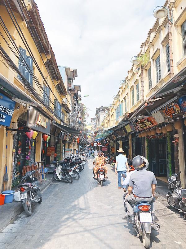 Vietnam_2018121