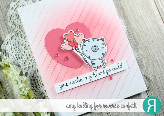 Heart Pals2
