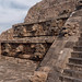 Temple of the Feathered Serpent por tahewitt