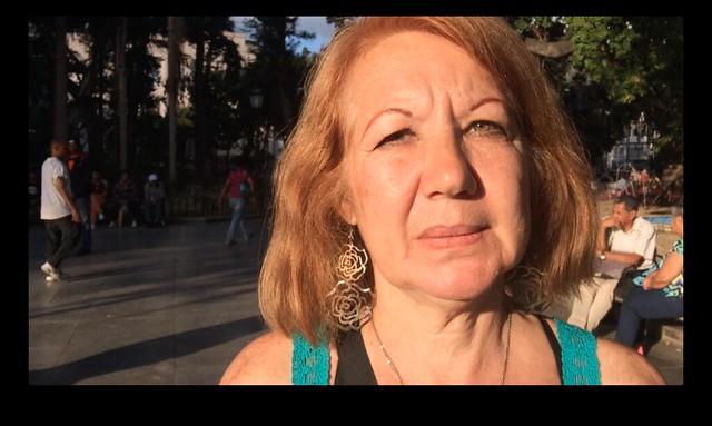 Povo Fala: Como a Venezuela encara a posse de Maduro e as reações do Grupo de Lima?