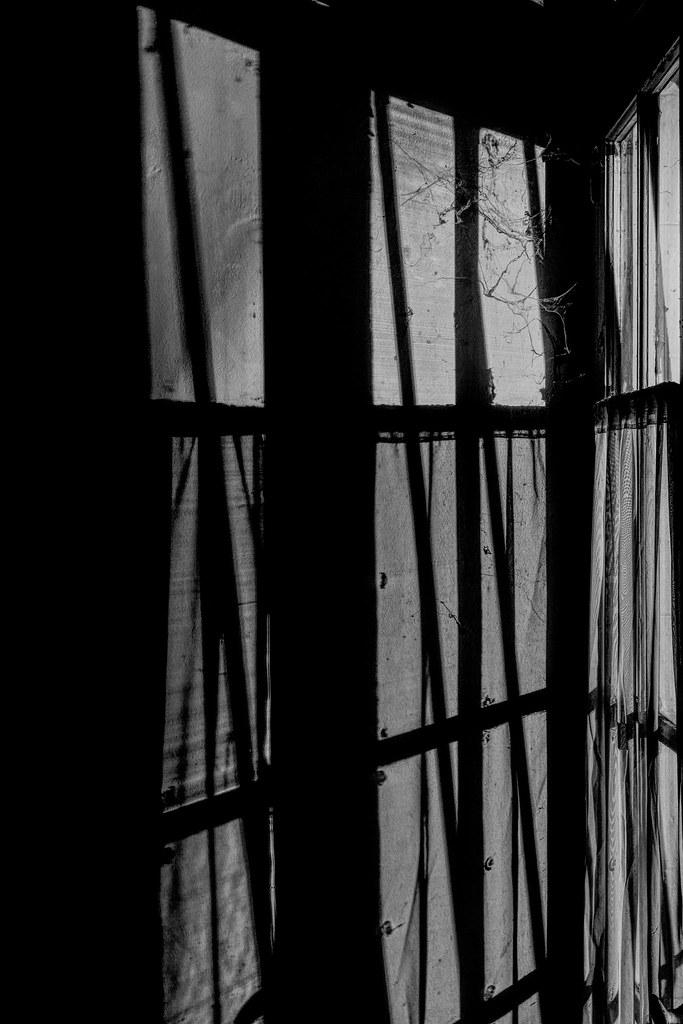 ombres-nocturnes-AL