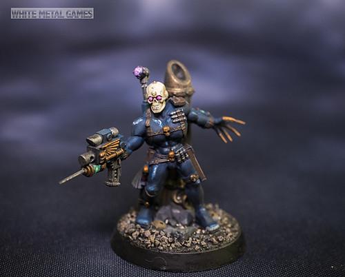 Eversor Assassin