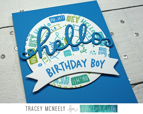 traceymc_BirthdayBoy2