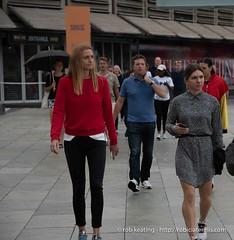 Sydney International WTA Players Cruise
