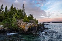 Isle+Royale+National+Park+-+010