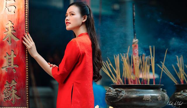 Lê Minh Phát