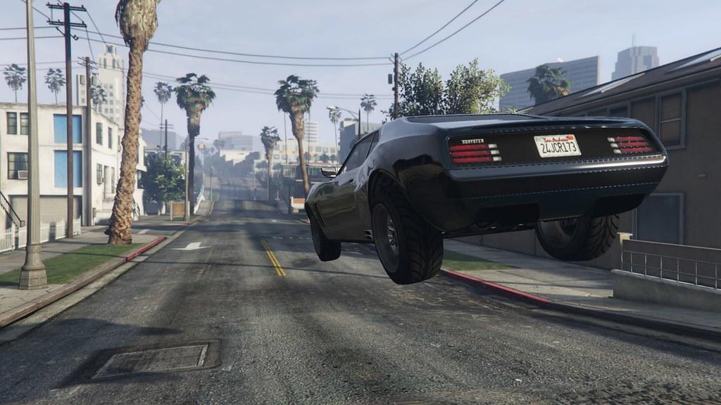 Grand Theft Auto V_20190218232621