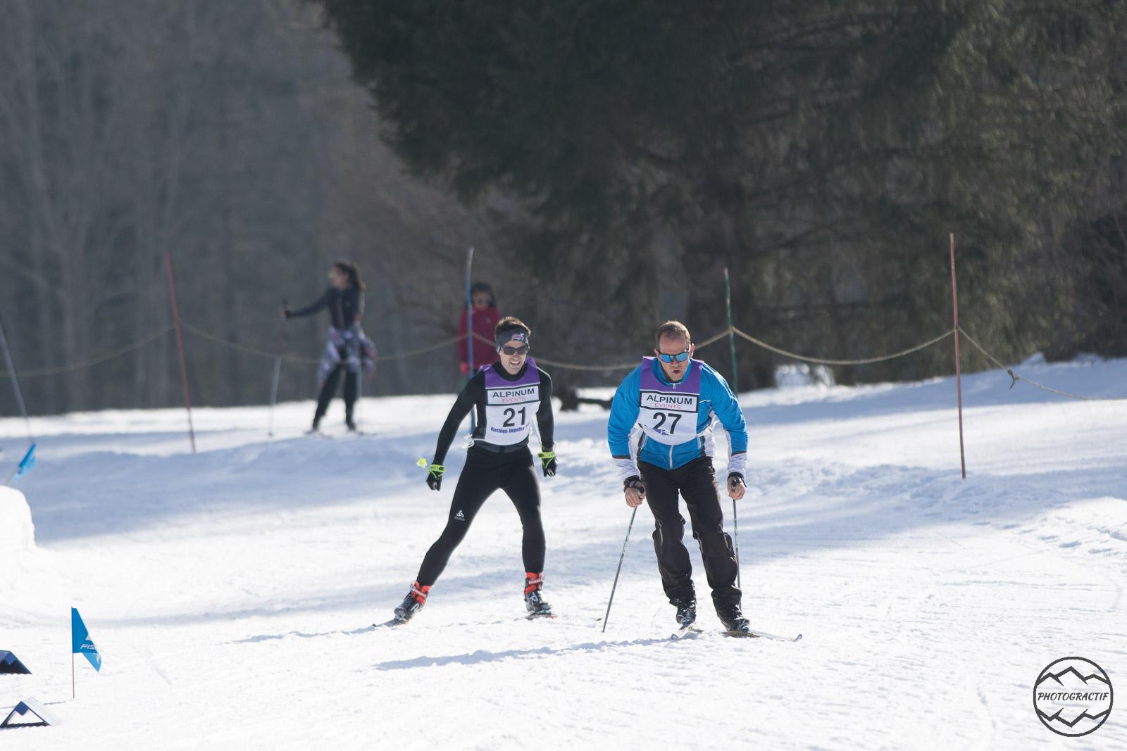 Biathlon Alpinum Les Contamines 2019 (82)