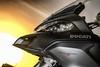 Ducati 1260 Multistrada S 2019 - 11
