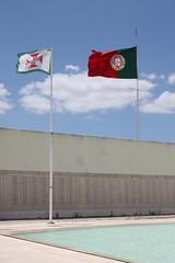 Flagge - flag