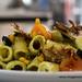 Fund La Casa y El Mundo P.Gastronomix Degustación de Pastas_20190209_Lucía Trapero_17