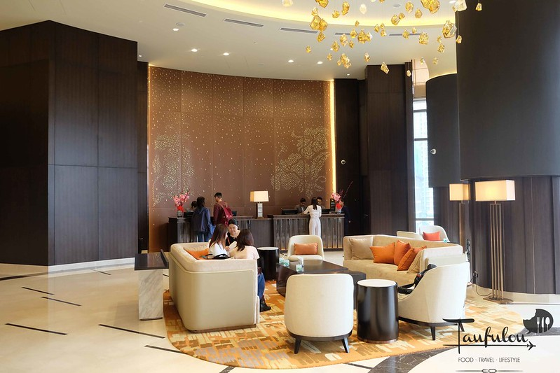 Pavilion Hotel (1)