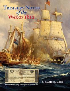 00_War-of-1812-Booklet-SlipCover.indd
