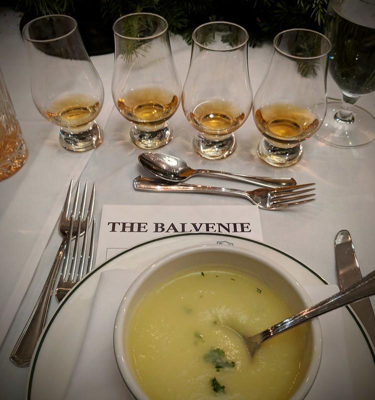 Balvenie-Jaks-Whisky_20181206_195744