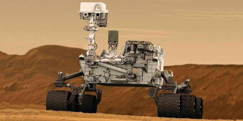 prochaine-génération-rover-nasa-roues-jambes