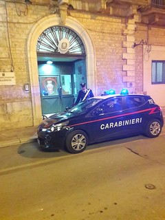 Casamassima1 pag 8