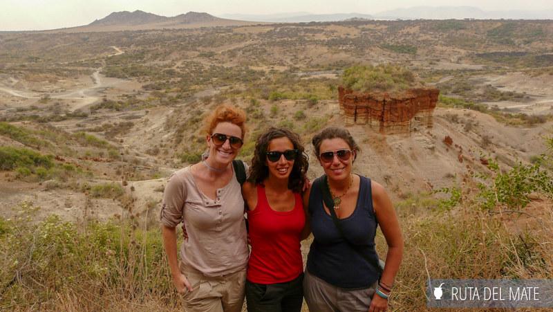 Guia para viajar a Kenia y Tanzania P1110613