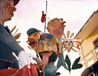 Carnevale storico Turi (4)