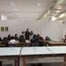 Επίσκεψη μαθητών της Α΄ Λυκείου στη Σχολή Καλών Τεχνών