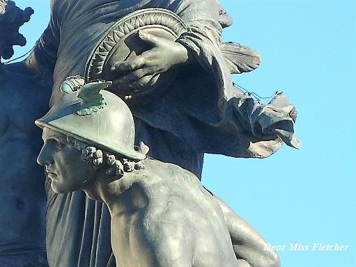 Monumento al Duca di Galliera (16)