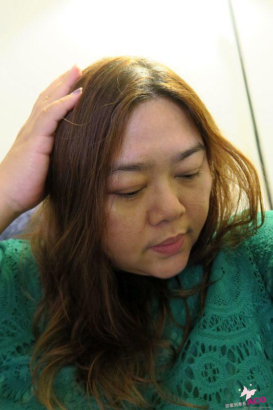 Hair-S愛爾絲IMG_4731