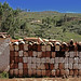 CUZCO_Vallesagrado_Chinchero_muro