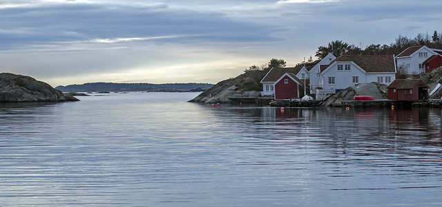 Brekkestø, Lillesand, Norway, Nikon D300, Tamron SP 70-300mm f/4-5.6 Di VC USD (A005)