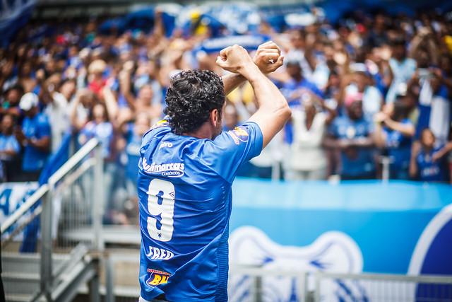 Cruzeiro x A. Mineiro 27 01 2019 4be6c57afa03e