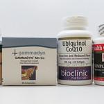DK Vitamins