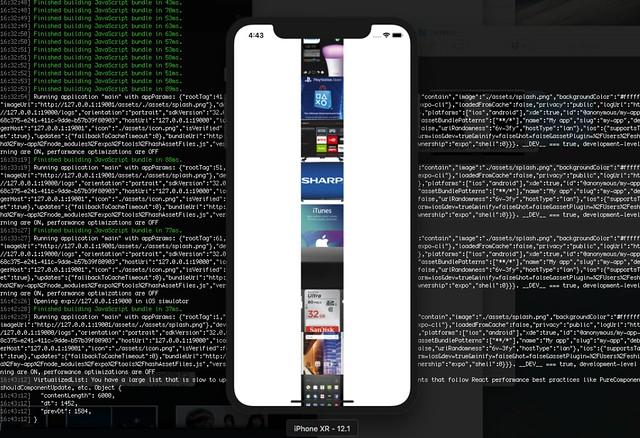 Screen Shot 2019-02-06 at 16.43.38